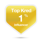 Kred-Badge-1