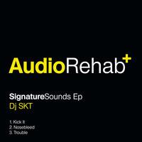 DJ SKT 6