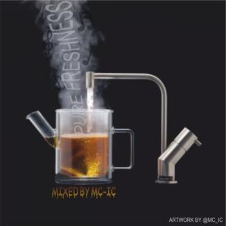 MC IC pure freshness