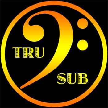Tru Sub
